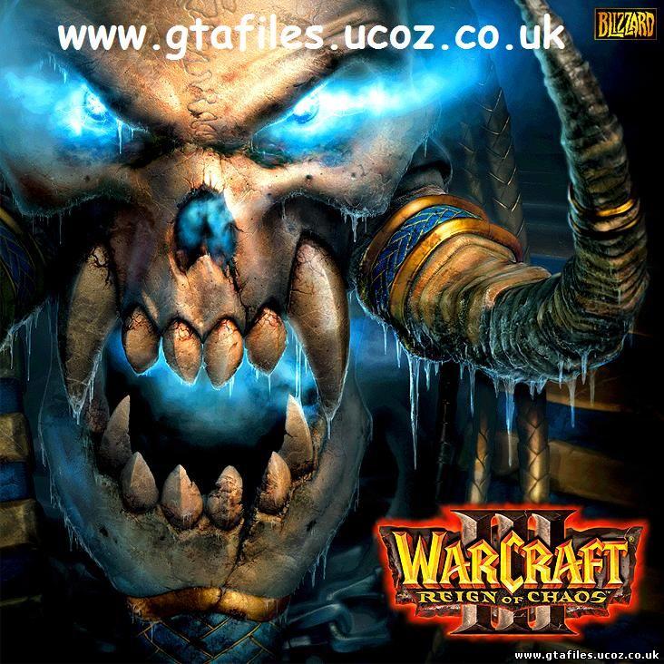 Вы когда небудь играли в Warcraft III Evil Core???Напишите как вам.По